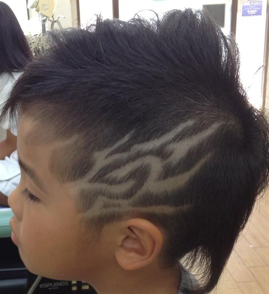 hair-yamamoto.cocolog-nifty.com